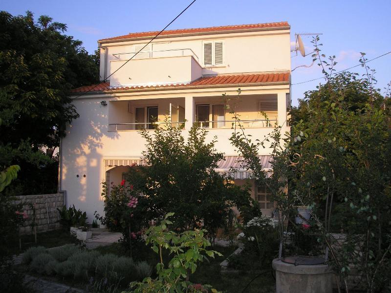house - 001NIN A2(2+2) - Nin - Nin - rentals