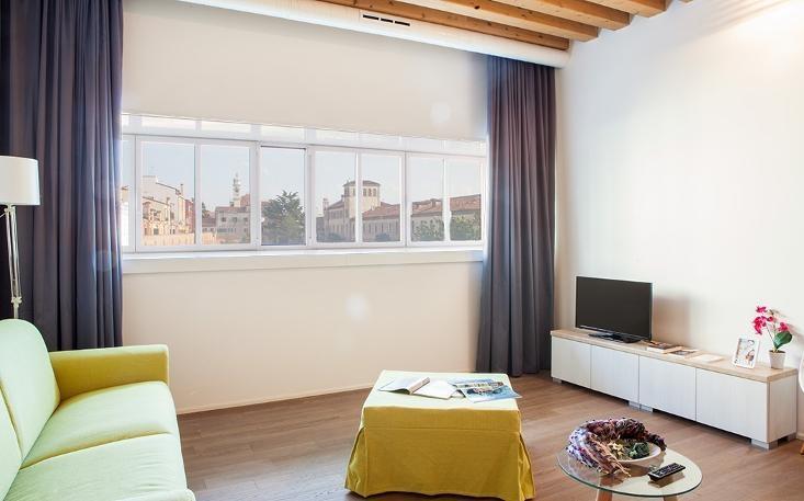 Pierrot 24/80185 - Image 1 - Venice - rentals