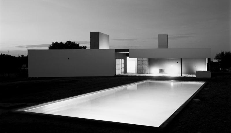 Quinta do Evaristo | Design Country House - Image 1 - Évora - rentals