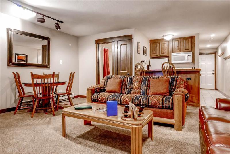 West 3507 - Image 1 - Steamboat Springs - rentals