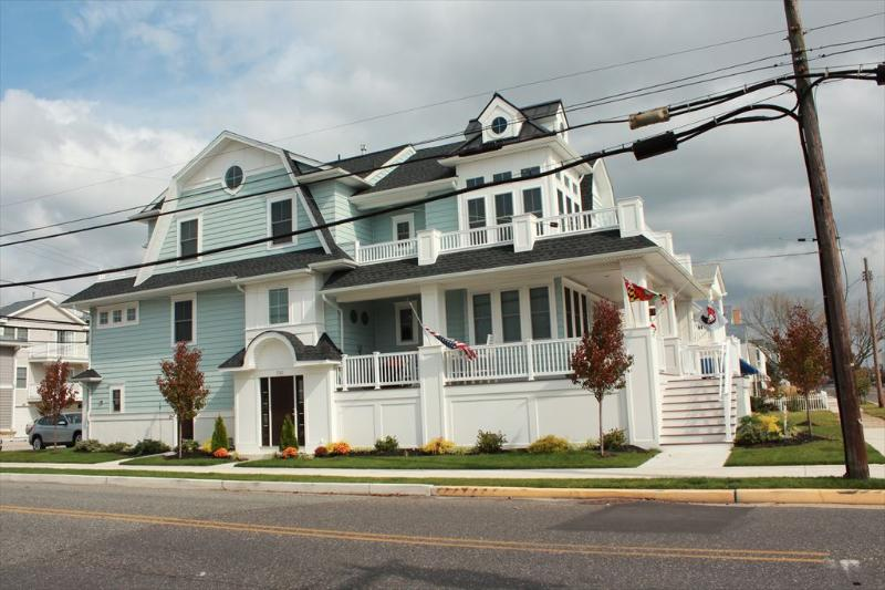 1760 West Avenue 127173 - Image 1 - Ocean City - rentals