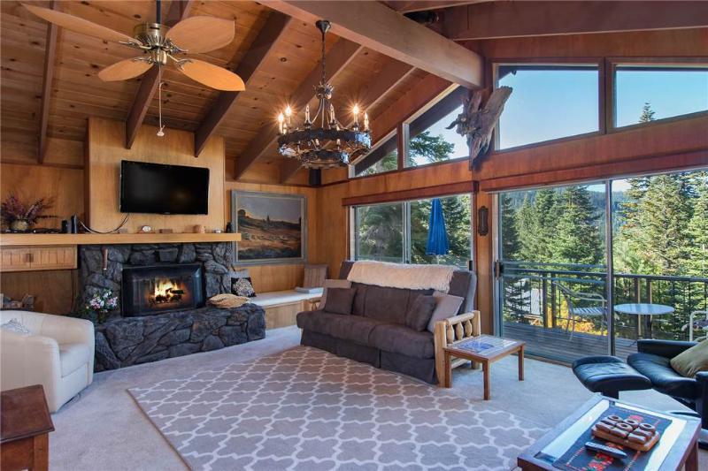 310 Snowbird Loop, Chamberlands - Image 1 - Homewood - rentals