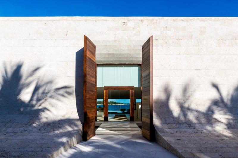 Villa Ola - Image 1 - La Romana - rentals