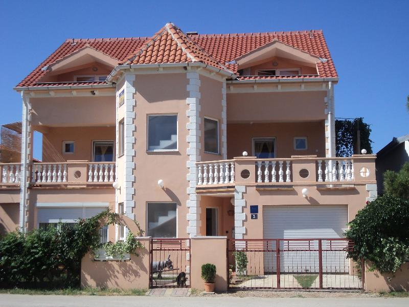 house - 2090 A2(4) - Nin - Nin - rentals