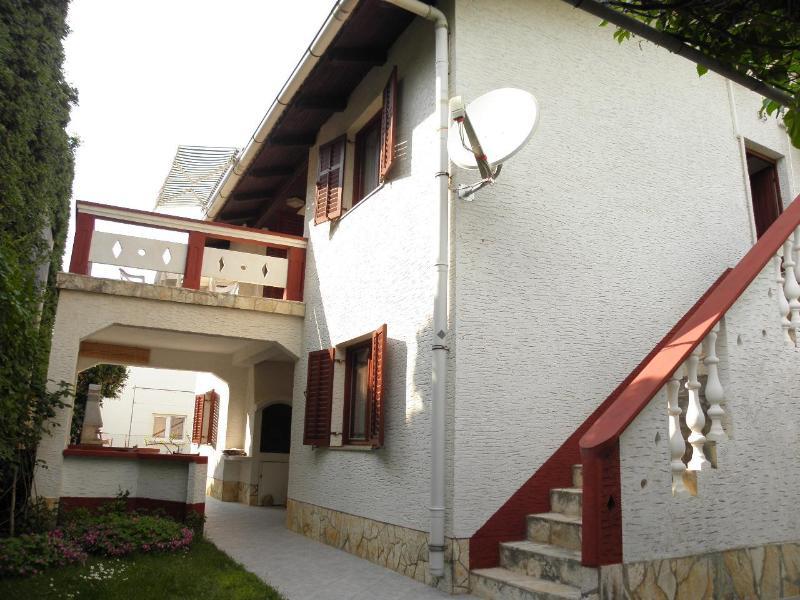 house - 2512 A2(4) - Nin - Nin - rentals
