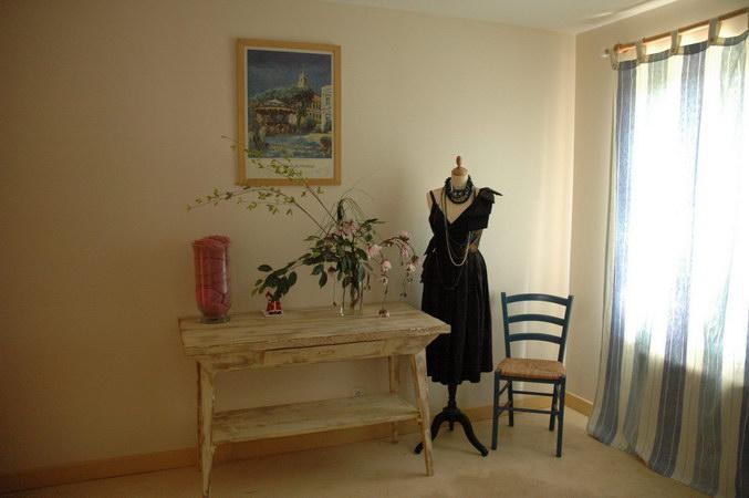 Villa Rental in Provence, Goult - Maison Amanda - Image 1 - Goult - rentals