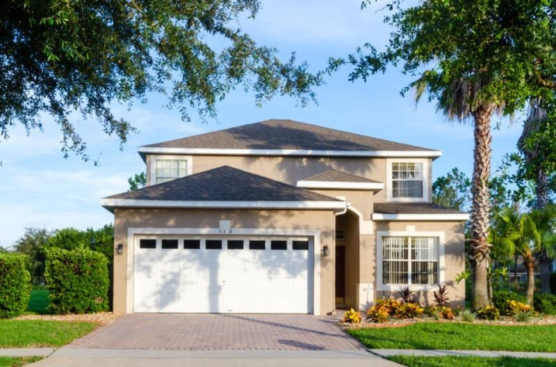 Highlands Reserve 5Bd Pool Hm,GmRm,Wifi-Frm$175nt - Image 1 - Orlando - rentals