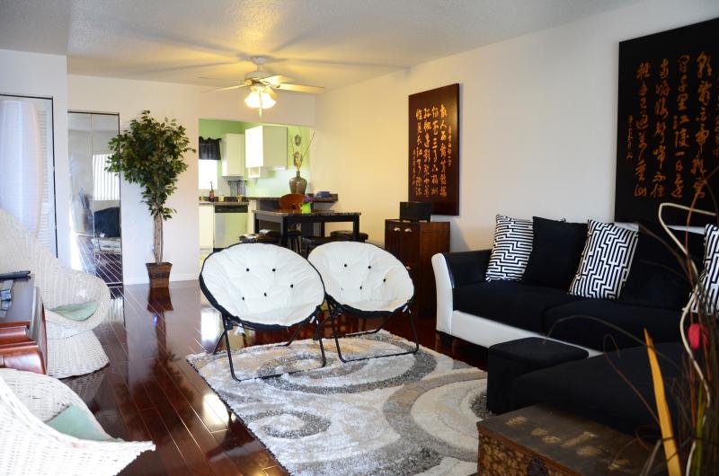 Fall $pecial  Condo - Riverside #383 - Beachside - Image 1 - Daytona Beach - rentals