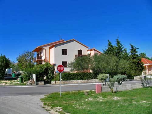 house - 4407 A1(7+1) - Nin - Nin - rentals