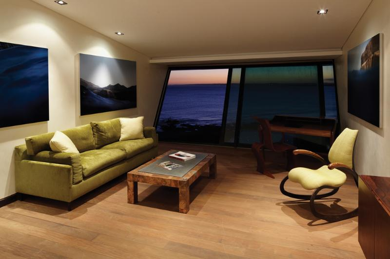 Chic 1 Bedroom Home Retreat in José Ignacio - Image 1 - Manantiales - rentals
