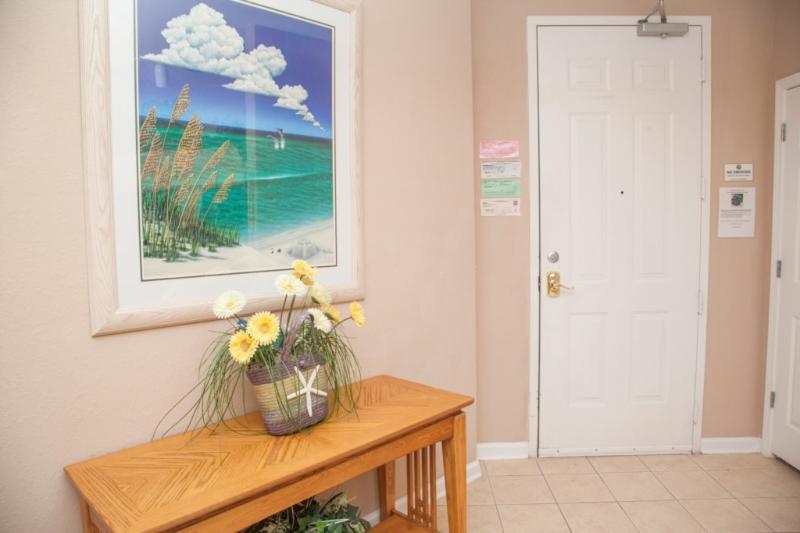 Halifax Haven - Image 1 - Davenport - rentals
