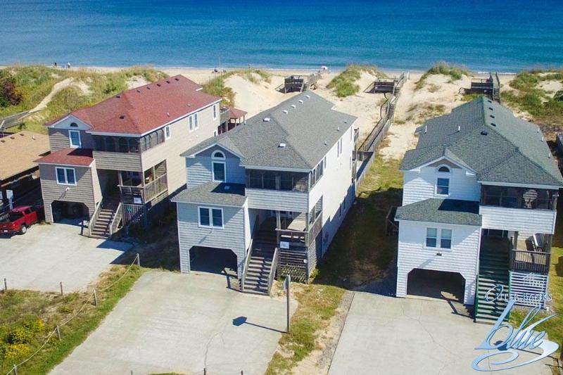 Never Never Land - Image 1 - Nags Head - rentals