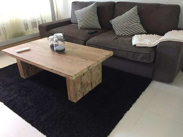 Soba bed - 1 Bedroom for rent at Khao Takiab, Hua Hin - Prachuap Khiri Khan - rentals