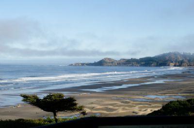 Shoreline Dreams ~ RA44535 - Image 1 - Newport - rentals