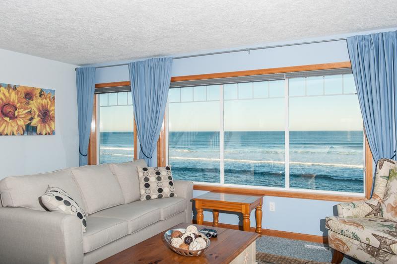 Beach Time! ~ RA44524 - Image 1 - Gleneden Beach - rentals