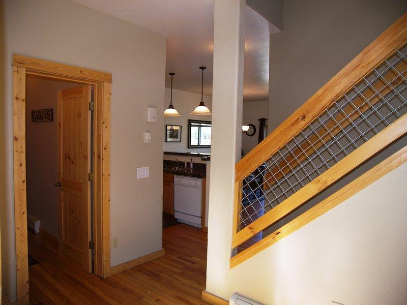Anemone Townhome ~ RA4243 - Image 1 - Dillon - rentals