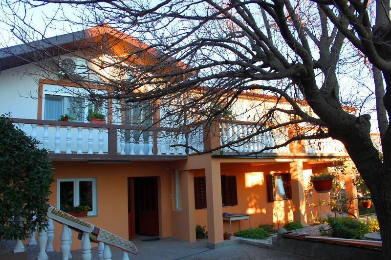 house - 4598 A1(4) - Nin - Nin - rentals