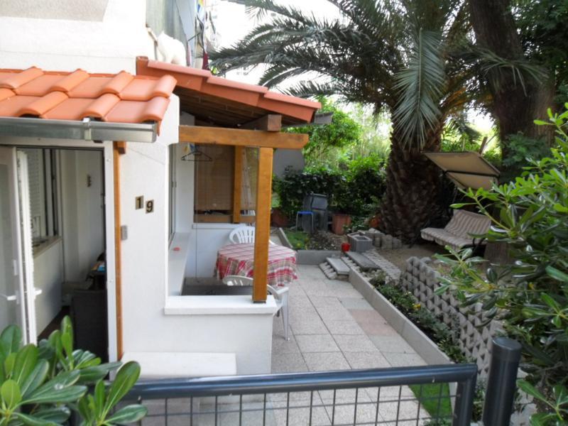 house - 35624  SA1(2) - Split - Split - rentals