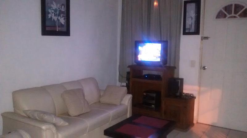 Nuevo  Vallarta house - Image 1 - Nuevo Vallarta - rentals