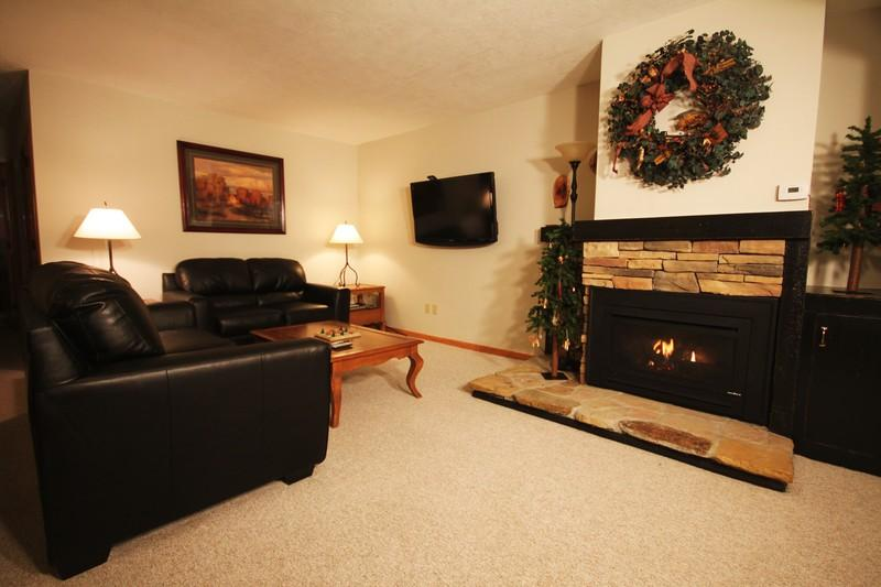 Canyons View 15 - Canyons View 15 - Park City - rentals