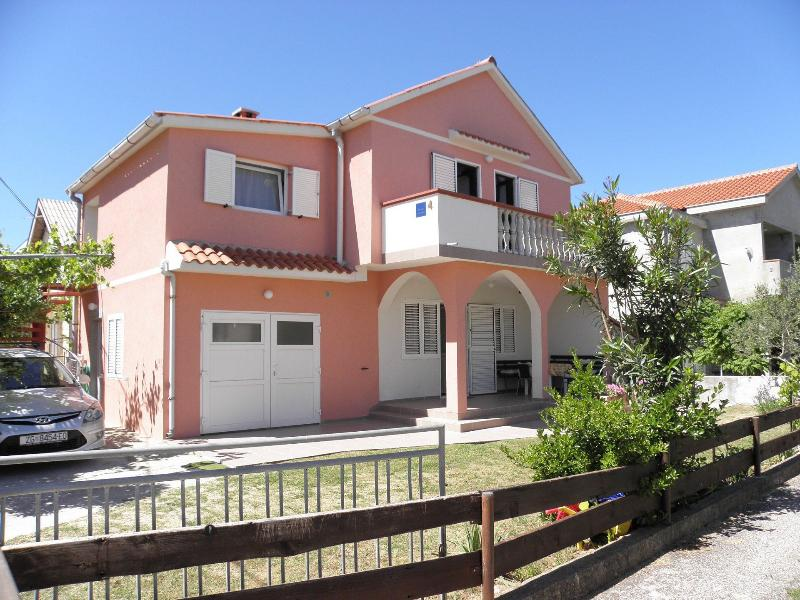 house - 5358 A2(2+2) - Nin - Nin - rentals