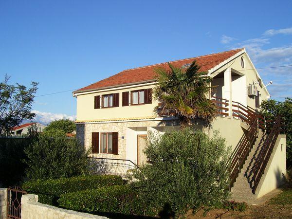 house - 6161  A1(7) - Nin - Nin - rentals