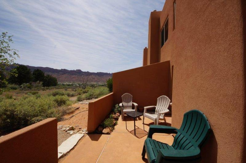 Lizards Lair ~ 3246 - Image 1 - Moab - rentals