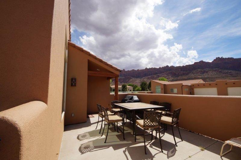 Krystal Kiva ~ K4 - Image 1 - Moab - rentals