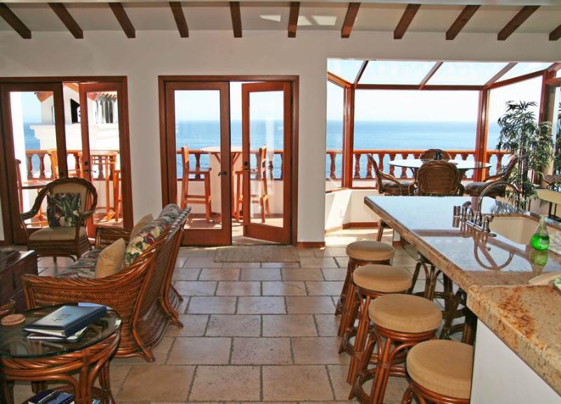 Hamilton Cove Villa 1-77 - Image 1 - Catalina Island - rentals