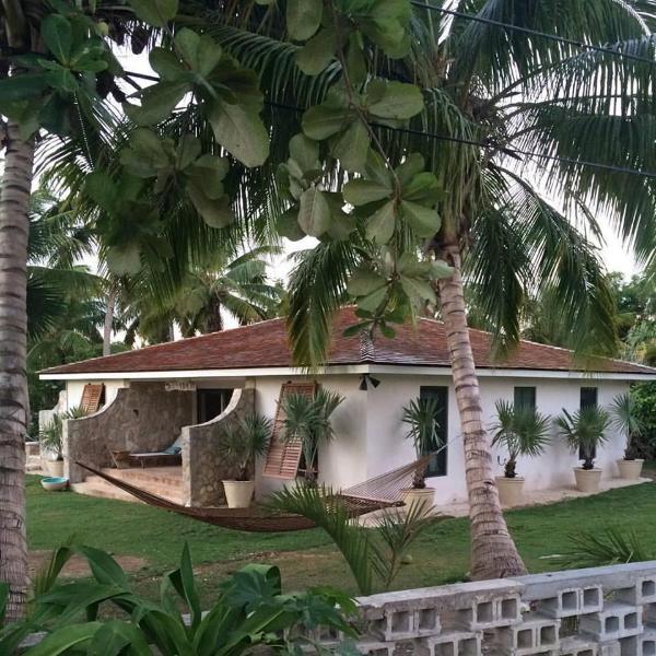 Mainbrace - Image 1 - Harbour Island - rentals
