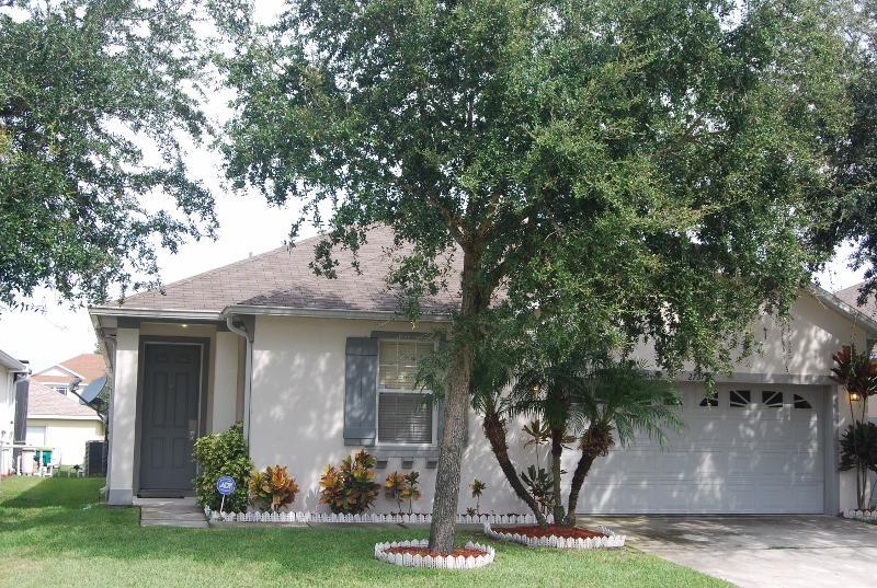 2737 PC - Image 1 - Orlando - rentals