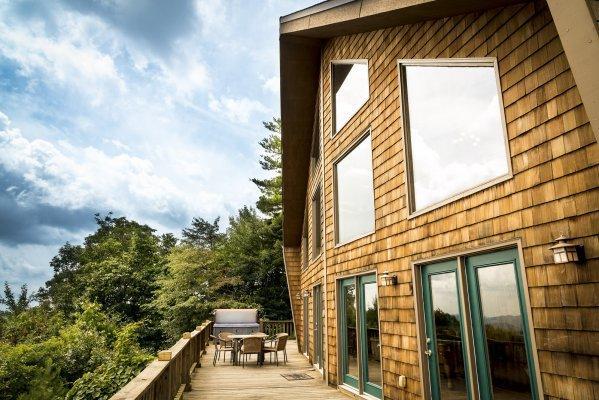 A Bella Vista - Image 1 - World - rentals