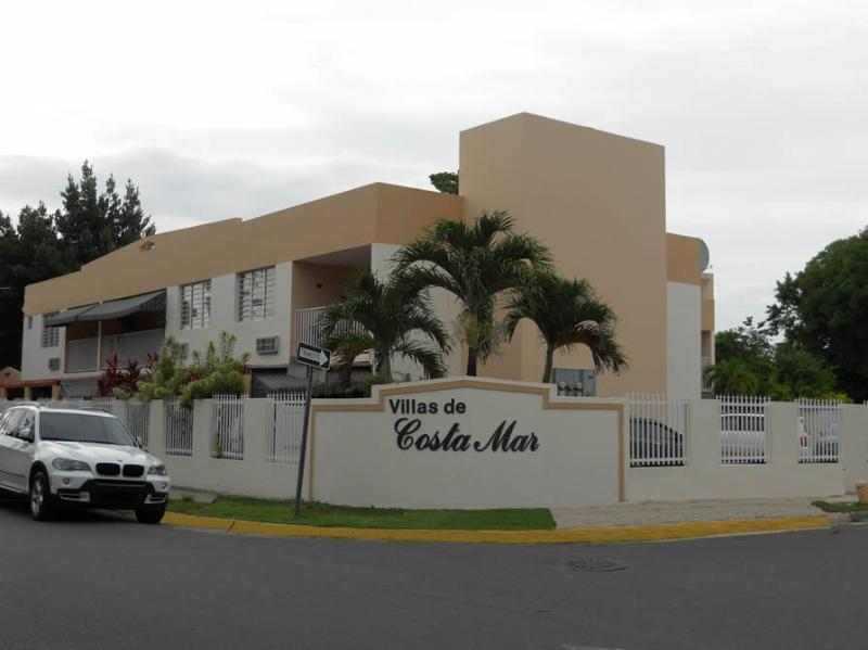Villas de COSTA MAR - Best Choice Rental in Dorado; Villas de Costa Mar - Dorado - rentals