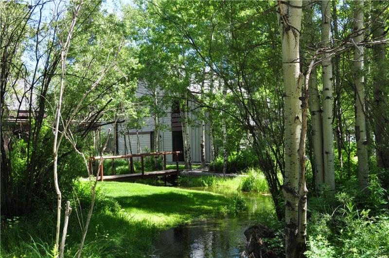 Larkspur 1224 - Image 1 - Wilson - rentals