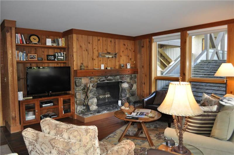 Nez Perce #C3 - Image 1 - Teton Village - rentals