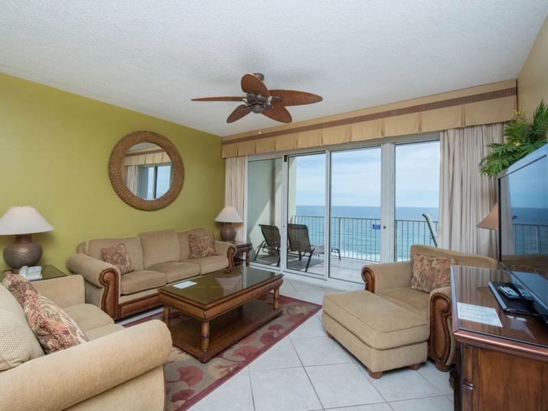 TOPS'L Tides 1103 - Image 1 - Miramar Beach - rentals