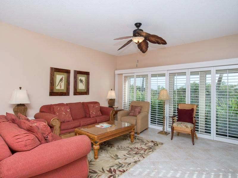 TOPS'L Beach Manor 0109 - Image 1 - Miramar Beach - rentals