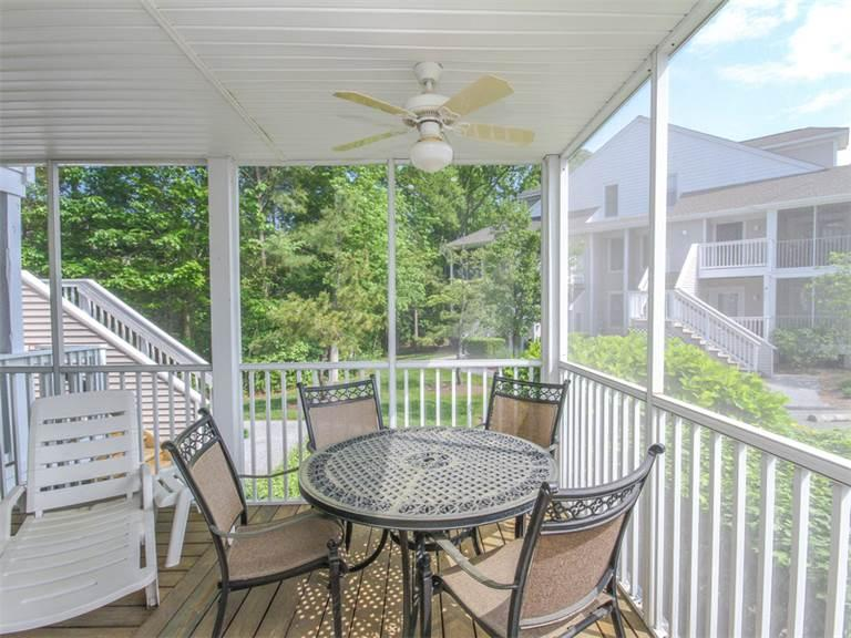 53072 Lakeshore Court - Image 1 - Bethany Beach - rentals