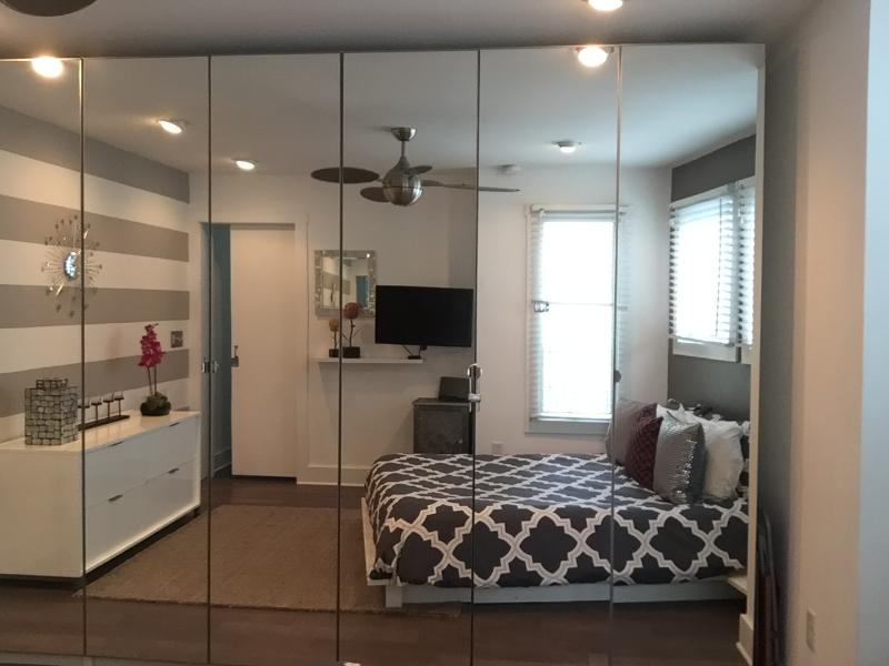 CONTEMPORARY TWO LEVEL STAND-ALONE UNIT - Image 1 - Rehoboth Beach - rentals