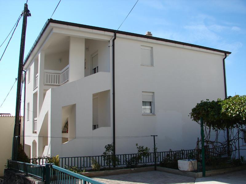 apartment - 1681  SA4(2) - Makarska - Makarska - rentals