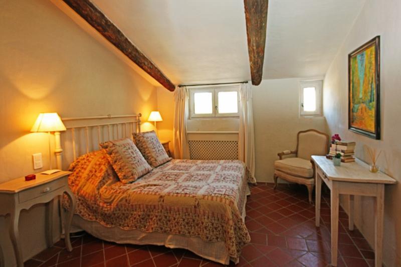 Historic Chateau in Provence Near Mont Ventoux - Chateau de Chantal - Image 1 - Villedieu - rentals