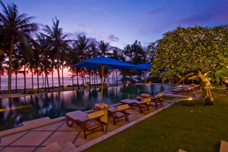 Canggu Villa 3122 - 4 Beds - Bali - Image 1 - Canggu - rentals