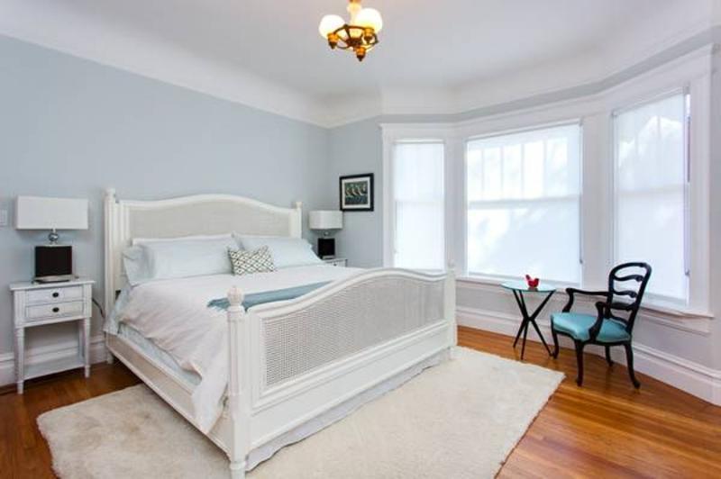 2 Bedroom Flat In Richmond! - Image 1 - San Francisco - rentals