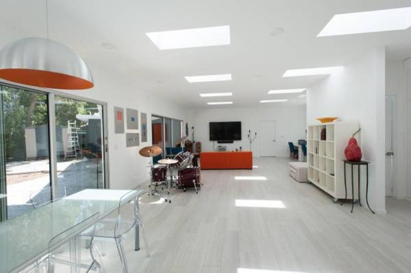 Modern And Bright Family Home In Palo Alto - 5 Bedrooms, 3.5 Bathroom, Separate In-Law Unit - Image 1 - Palo Alto - rentals