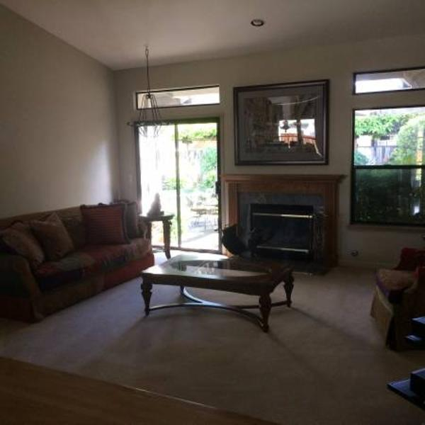 Lovely And Spacious 4 Bedroom / 2.5 Bath In A Cul-De-Sac, Attached Garage For 2 Cars - Image 1 - Walnut Creek - rentals