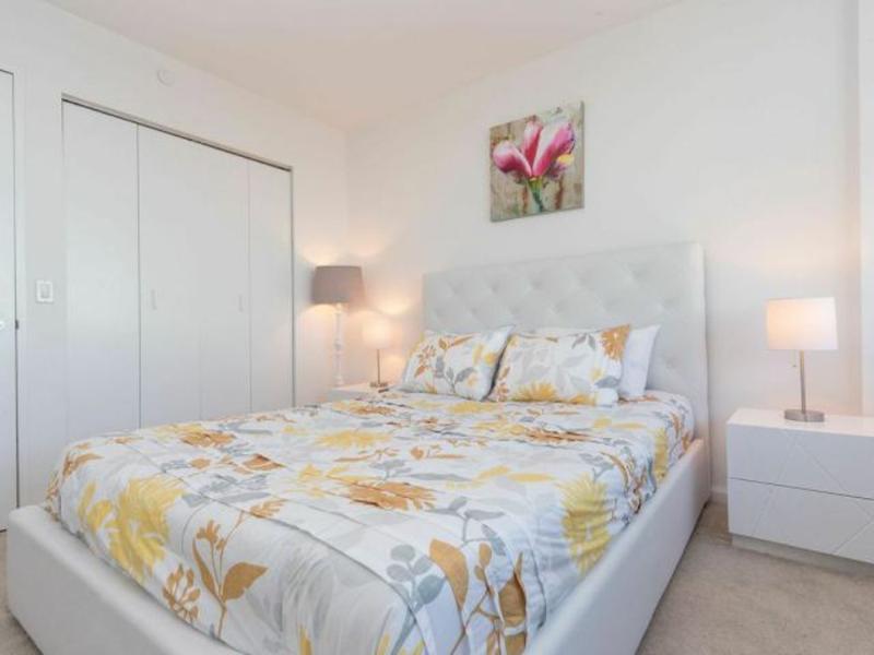 EXCELLENT 2 BEDROOM NEW YORK APARTMENT - 1 - Image 1 - Weehawken - rentals