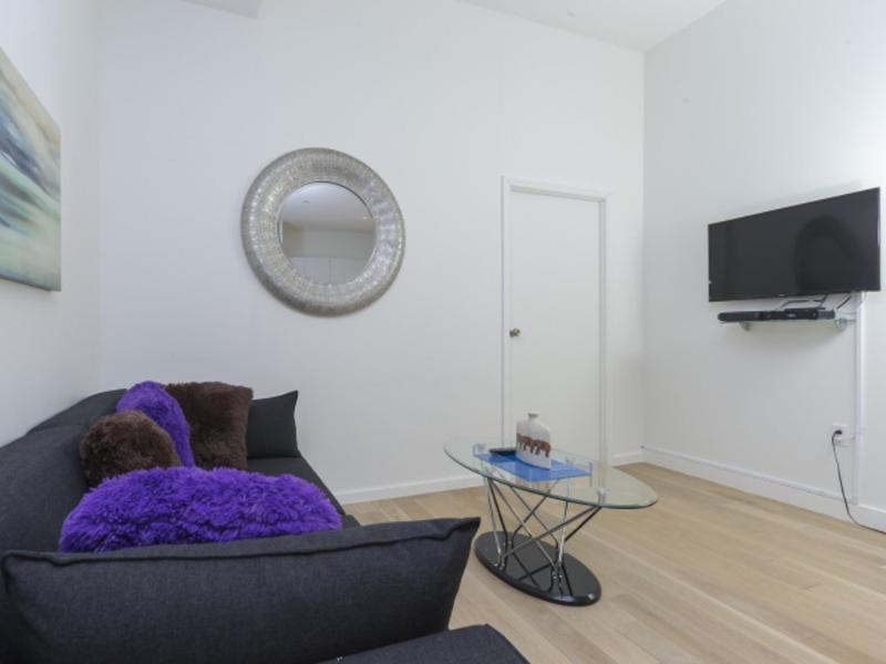 GORGEOUS 2 BEDROOM NEW YORK APARTMENT - Image 1 - Weehawken - rentals