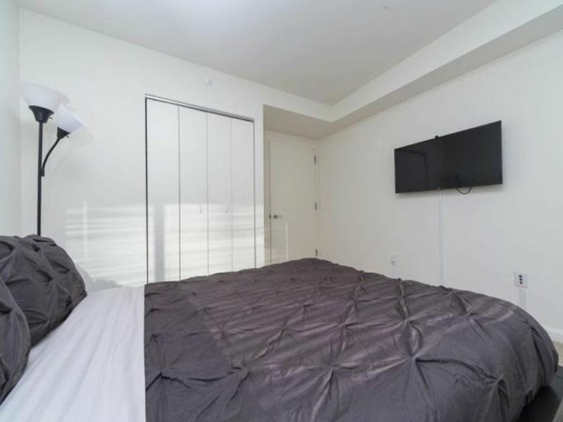 GORGEOUS 2 BEDROOM APARTMENT - Image 1 - Weehawken - rentals