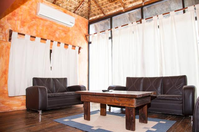 III Good Location And Price, Nice, Clean And Comfortable. - Image 1 - La Paz - rentals