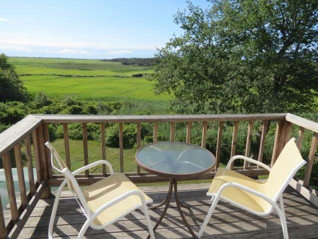 060-Y - New, spacious, casually elegant with views - 060-Y - Yarmouth Port - rentals